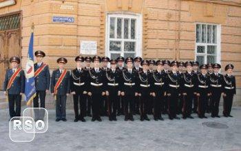 военные училища челябинска после 11 основе полиэстера